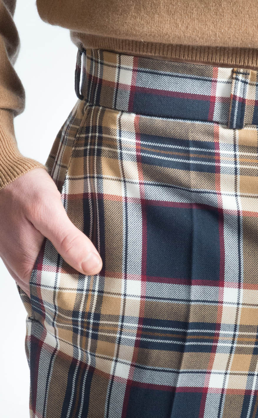 swhdr-sr_swhdr_tartan_trousers_mm_1
