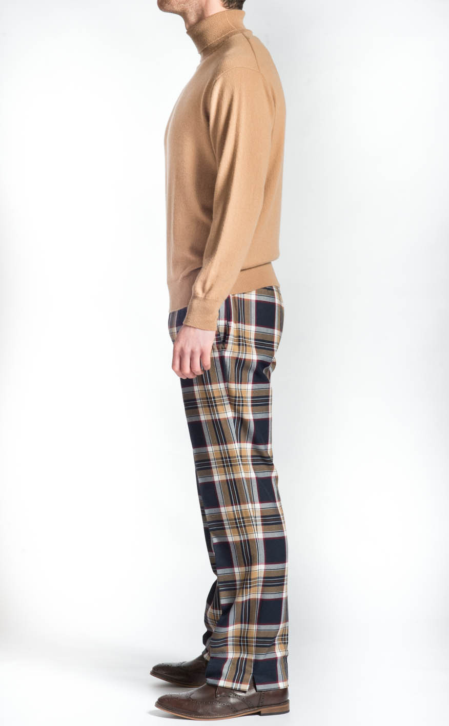 swhdr-sr_swhdr_tartan_trousers_mm_3
