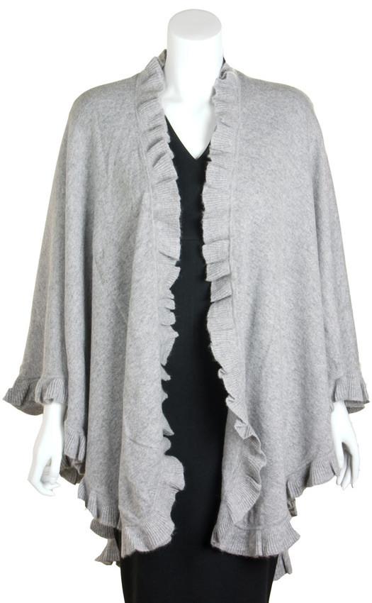 Colour: Light Grey