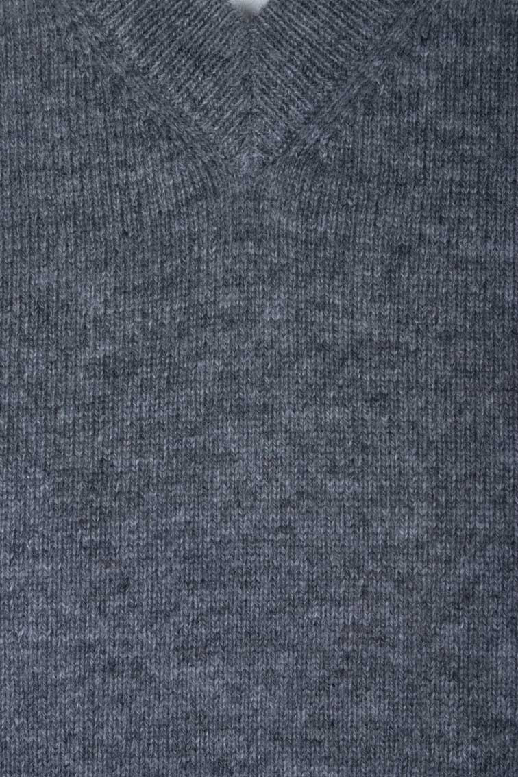 Colour: Mid Grey