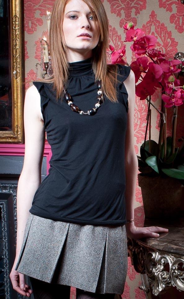 tartanmill-box-pleat-tweed-mini-skirt-3