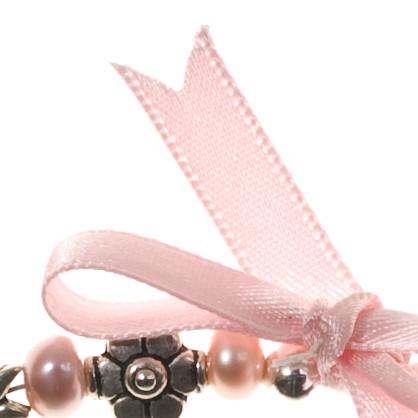 Rosebud & Baby Pink