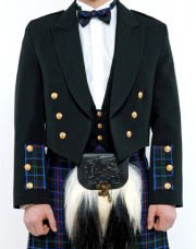 weltc-sr_weltc_welsh_charlie_jacket_and_waistcoat_3