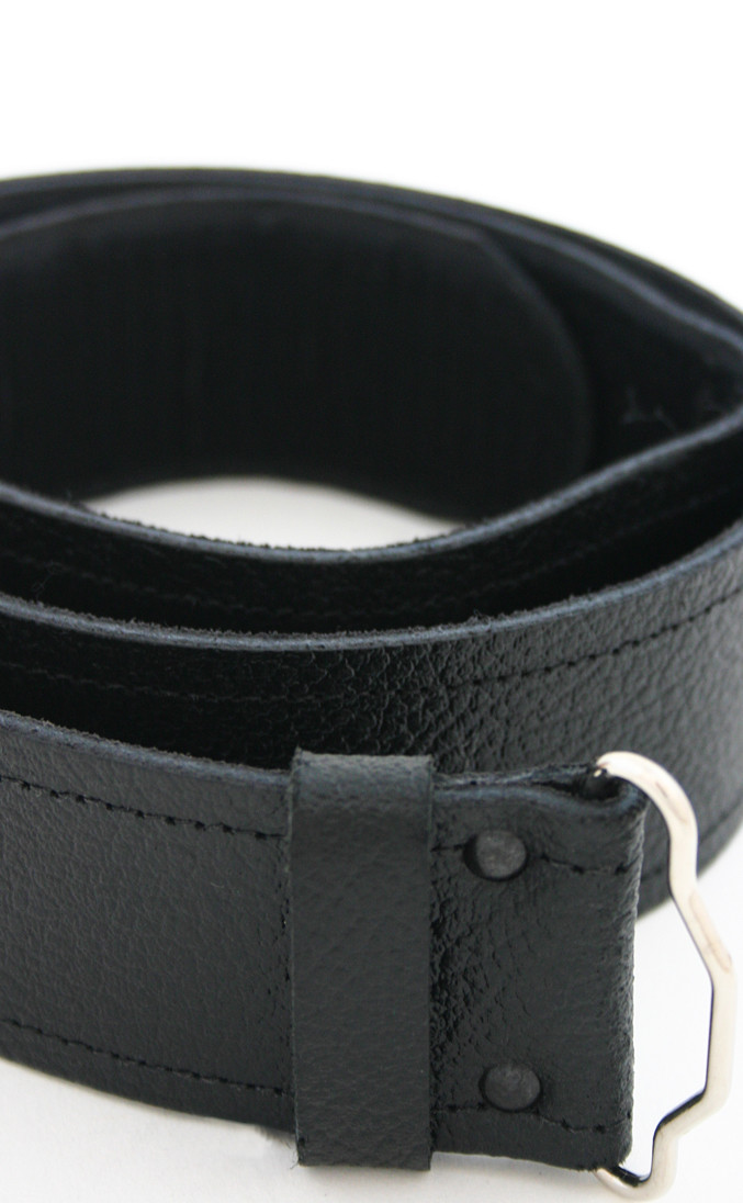 wscot-sr_wscot_belt_adjustable_velco_2
