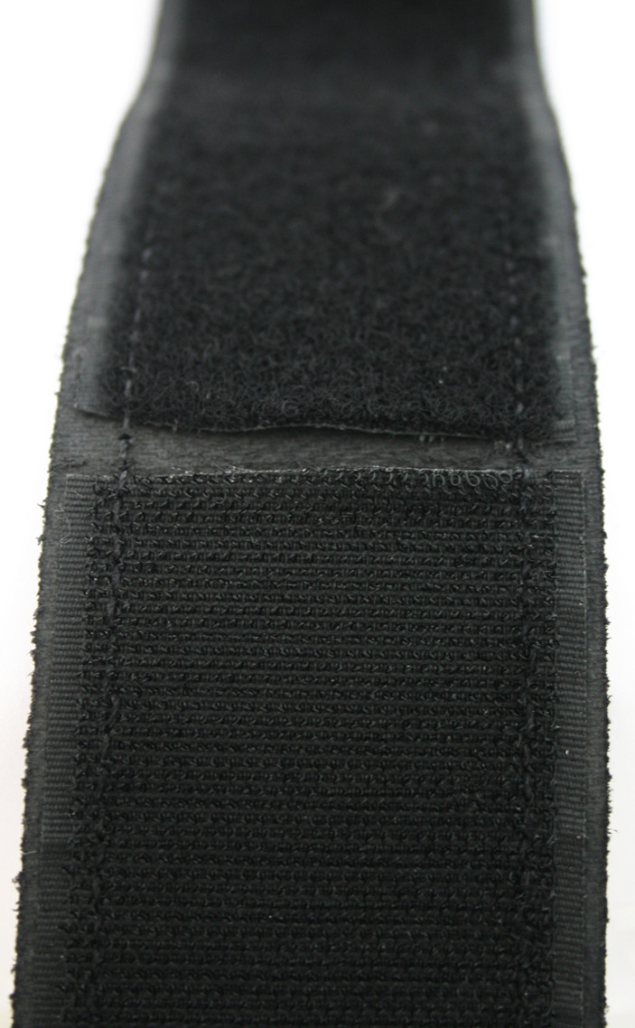 wscot-sr_wscot_belt_adjustable_velco_3