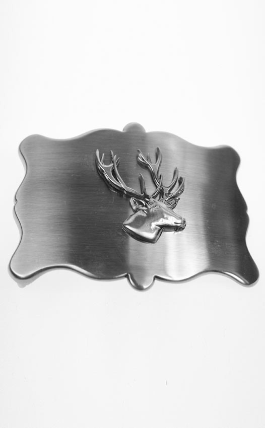 wscot-sr_wscot_buckles_antiqueplain_stag_1