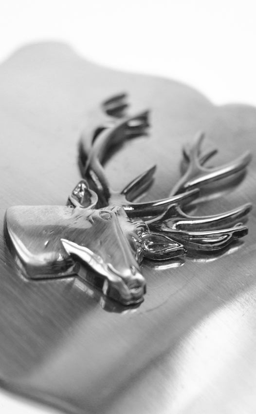 wscot-sr_wscot_buckles_antiqueplain_stag_2
