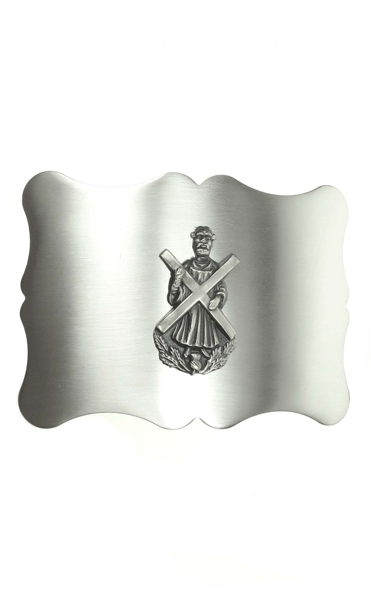 wscot-sr_wscot_buckles_antiqueplain_standrews_1