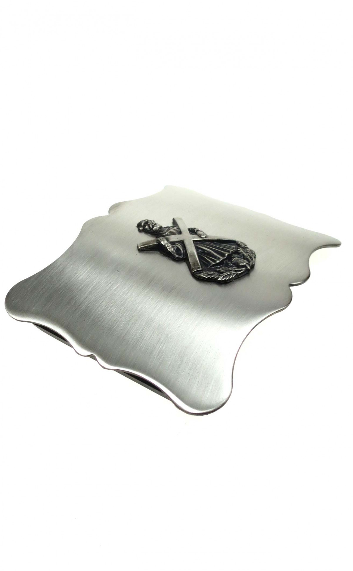 wscot-sr_wscot_buckles_antiqueplain_standrews_2