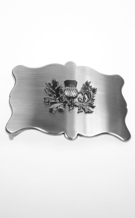 wscot-sr_wscot_buckles_antiqueplain_thistle_1