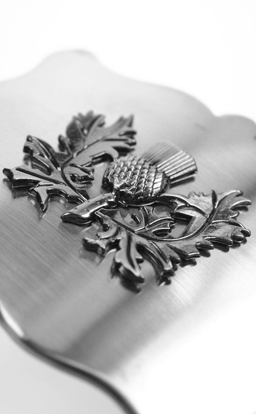 wscot-sr_wscot_buckles_antiqueplain_thistle_2