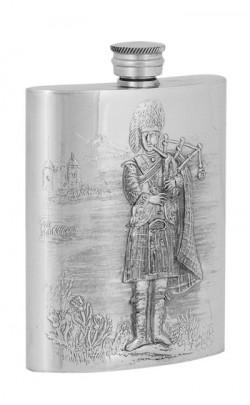 Piper 6oz Flask