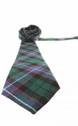 Essential Scotweb Tartan Tie