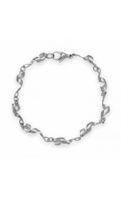Twist and Shout Bracelet ‑ BL485