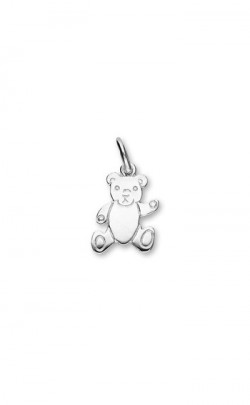 Teddy Bear Charm ‑ C119