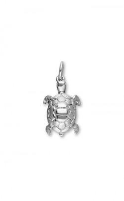 Tortoise Charm ‑ C164
