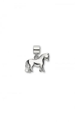 Pony Charm ‑ C308