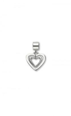 Hearts Charm ‑ C313