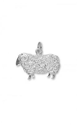 Sheep Charm ‑ C87