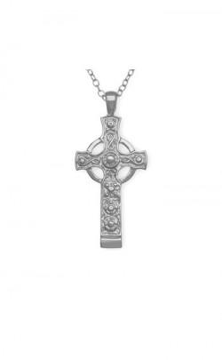 Crosses Pendant ‑ P169