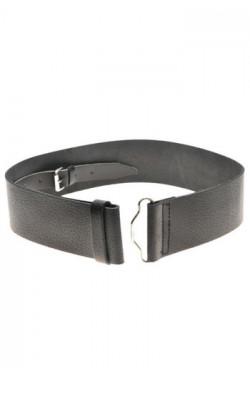Classic Kilt Belt, plain