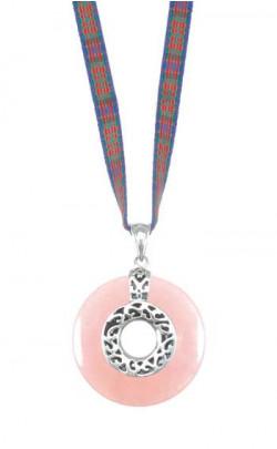 Mountain Gem Necklace