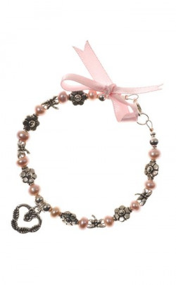 Child's Sweetheart Bracelet