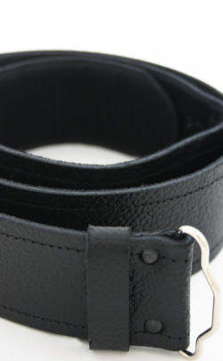 Classic Kilt Belt, adjustable
