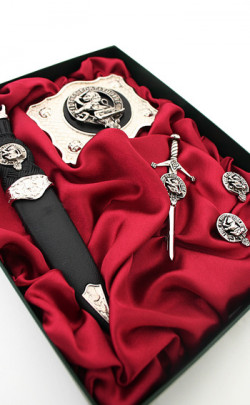 Accessory Gift Sets
