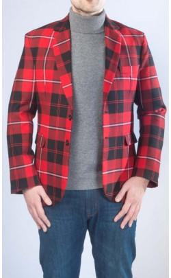 Jackets, Coats & Capes
