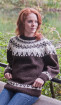 janmu-sr_janmu_ladies_icelandic_sweater_thor_1