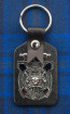 scotweb-clan-crest-key-fob--main