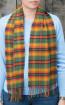 Tartan:  Londonderry Irish County (Ancient)