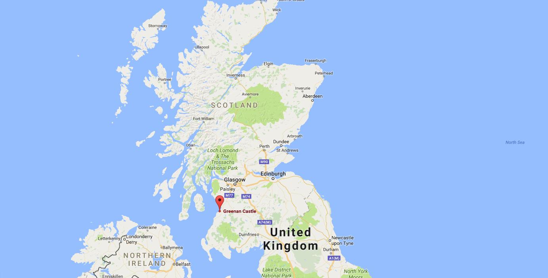 Tartan Tuesdays - Clan Kennedy | CLAN by Scotweb