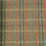 Bowhill Striped Brown #3
