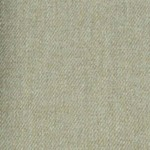 Bowhill Unpatterned Grey #4