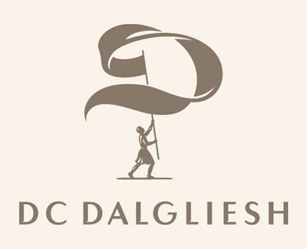 DC Dalgliesh weaving mill